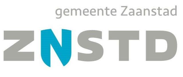 logo Zaanstad